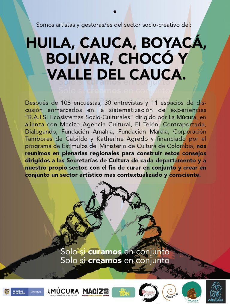 LaMucura Infografía